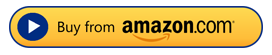 This image has an empty alt attribute; its file name is amazon-2.png